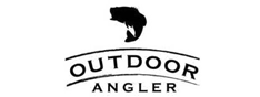 outdoor-angler