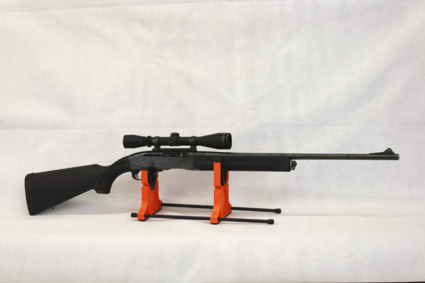 Remington 7400 Rifles