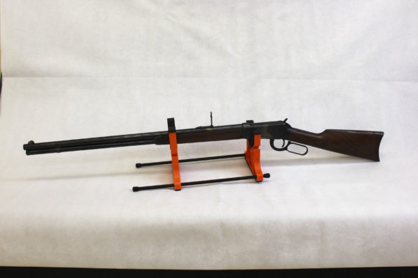 Winchester 1894 Lever Action