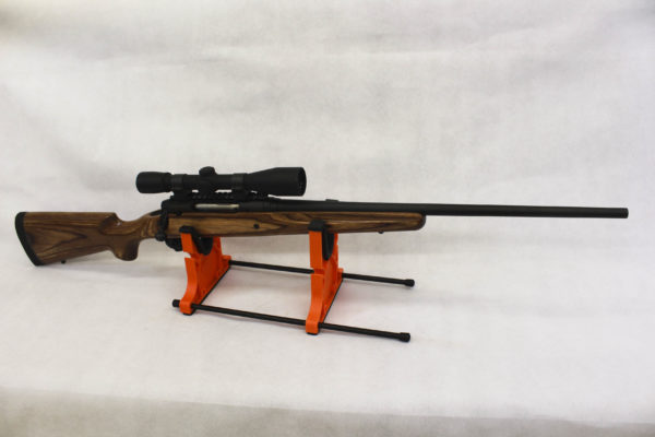Savage Axis 270 WIN Bolt Action