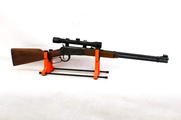 Winchester Model 94 Lever Action