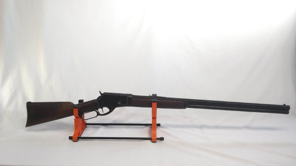 Marlin 1881 Black Powder