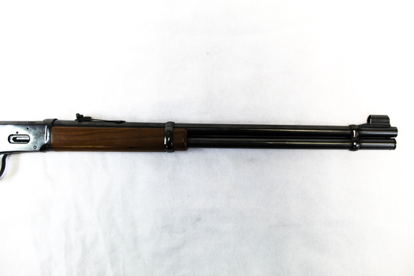 Winchester 94 Lever Action