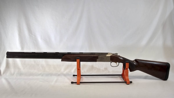 Browning Citori 725 Field Over Under