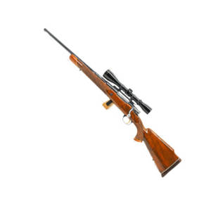 Browning FN 264 WIN Bolt Action
