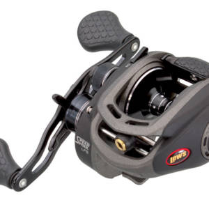 Lew's Super Duty Baitcast Reel Fishing Gear & Supplies