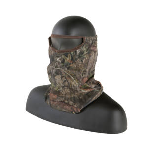 ByAllen Vanish Turkey Neck Gaiter Hunting Gear