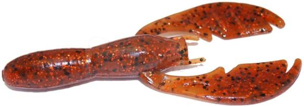 NetBait Paca Craw Fishing Gear & Supplies
