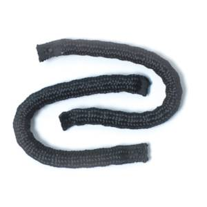 Eagle Claw Magnum Slinky Weights Fishing Gear & Supplies