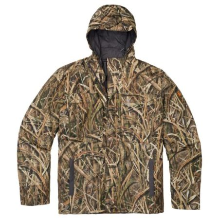 Browning Wicked Wing Jacket Apparel