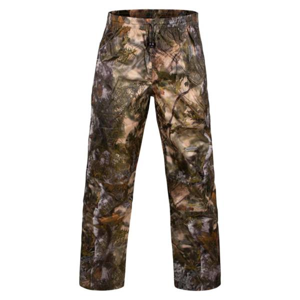 Browning Wasatch Pants Apparel
