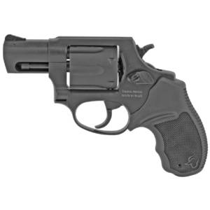 Taurus 856 Ultra-Lite Double-Action Revolver Firearms