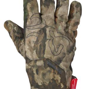 Browning Hell's Canyon Speed Backcountry Glove Apparel