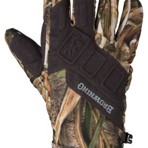 Browning Wicked Wing Goose Glove Apparel