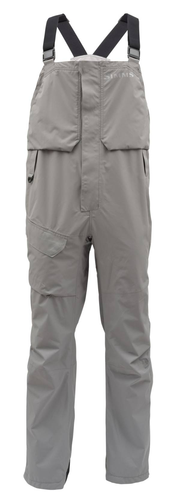 Simms Challenger Fishing Bib Apparel