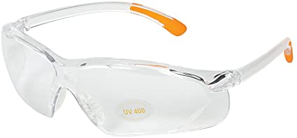 Allen Company Factor Shooting and Safety Glasses Accessories