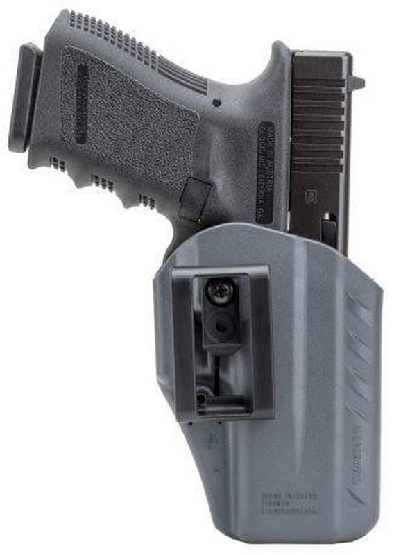 BLACKHAWK! A.R.C. IWB Holster – 67 Accessories