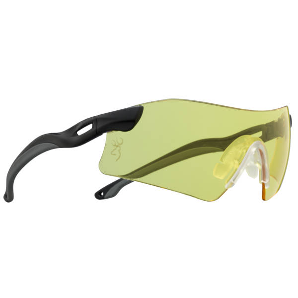 Browning All-Purpose Interchangeable Glasses Accessories
