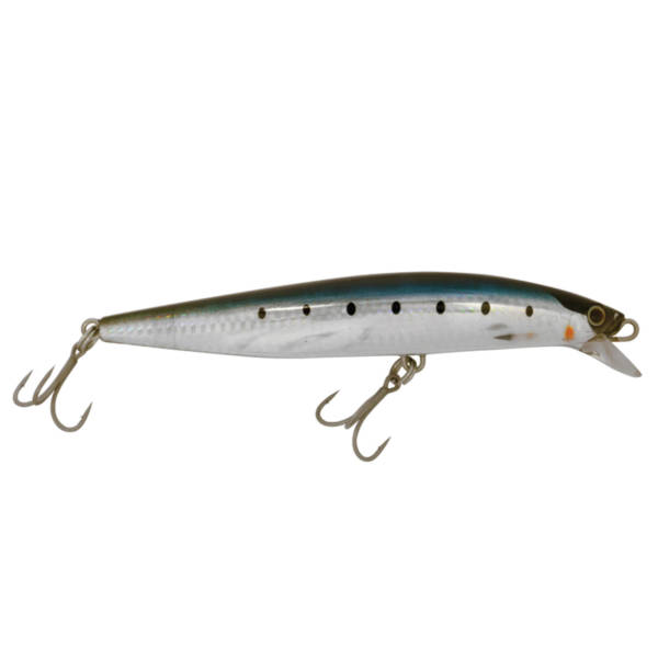 ColtSniper JerkBait Fishing Accessories
