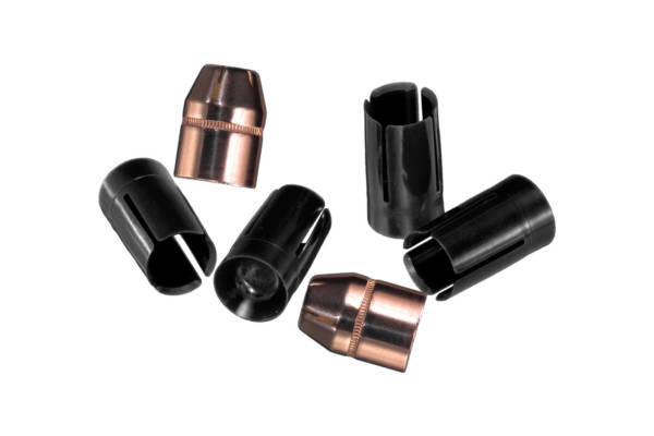 Thompson Center Surefire Jacketed Hollow Point Gun Accessories