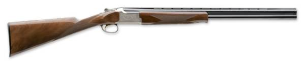 Browning Superlight Feather Firearms