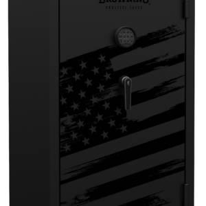 Browning Mark V 33 Blackout Gun Safes